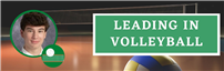 Leading in Volleyball photo thumbnail182172
